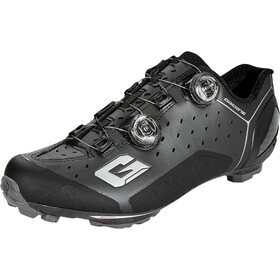 Gaerne Carbon G.Sincro Fietsschoenen Heren, black